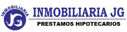 www.inmobiliariajgchia.com